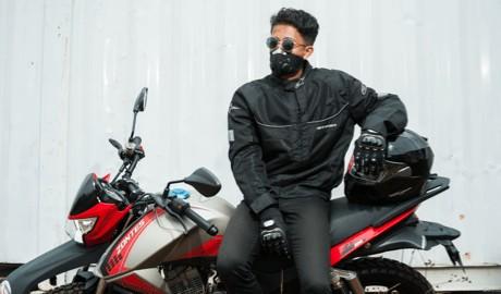 Acheter jolie Moto pas chère Madagascar